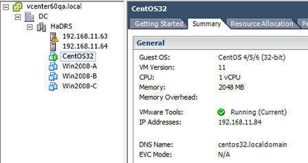 Установка VMware Tools на виртуальной машине с Linux