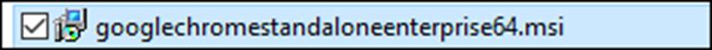 googlechromestandaloneenterprise64.msi