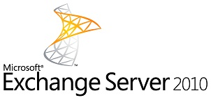 Exchange 2010 и VMWare vCenter 4