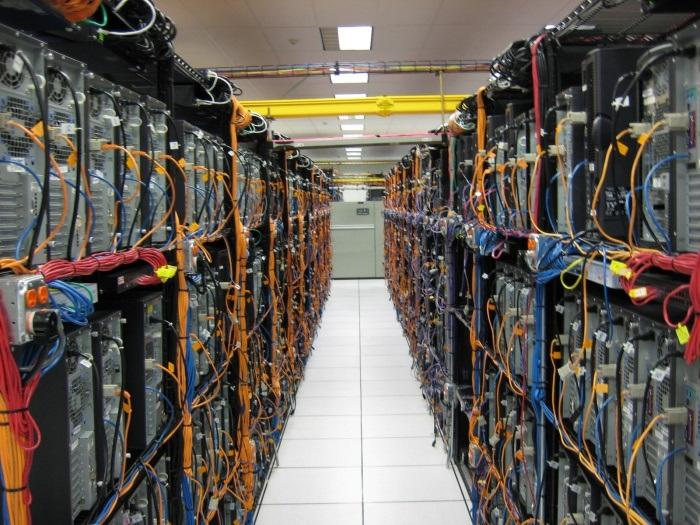 backup и restore сервера vmware vCenter