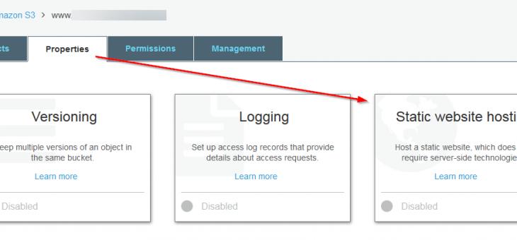 Запуск статического вебсайта с помощью AWS S3, CloudFront, Route 53 и Cert Manager