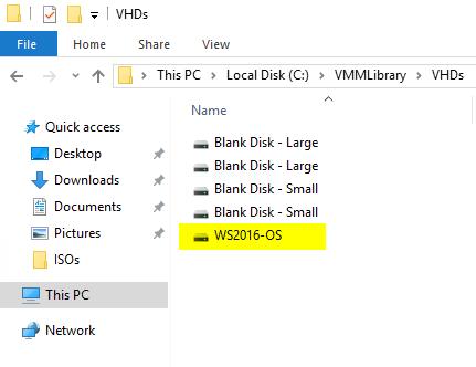 WS2016-OS.vhdx