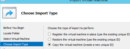 copy-the-virtual-machine-(create a new unique ID