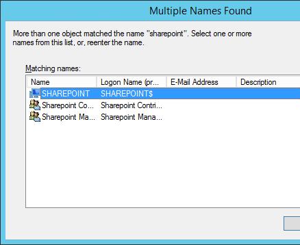 доступ по сети под учетной записи компьютера